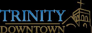Trinity Downtown