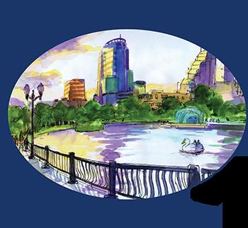 Viking Challenge small