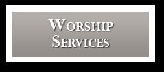 Worship-Home